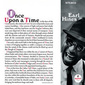 Earl_hines-once_upon_time_thumb