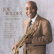 Joe_wilder-star_among_friends_span3