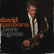 David_sanborn-here_now_span3