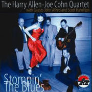 Harry_allen-stompin_blues_span3
