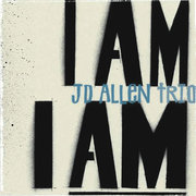 Jd_allen_trio-i_am_iam_span3
