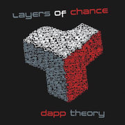 Dapp_theory-layers_of_chance_span3