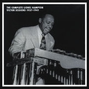 Lionel_hampton-complete_victory_sessions_span3