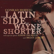Conrad_herwig-latin_side_shorter_span3