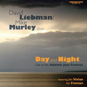 Liebman_murley-day_and_night_span3