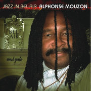 Alphonse_mouzon-jazz_bel_air_span3