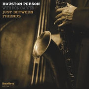 Houston_person-between_friends_span3