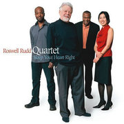 Roswell_rudd-keep_heart_right_span3