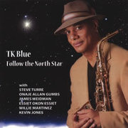Tk_blue-follow_north_star_span3