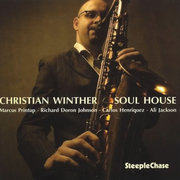 Christian_winther-soul_house_span3