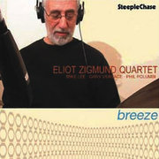 Eliot_zigmund-breeze_span3