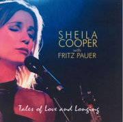 Sheila_cooper-tales_love_longing_span3