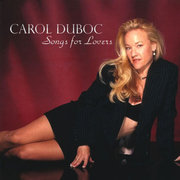 Carol_duboc-songs_for_lovers_span3