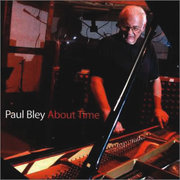Paul_bley-about_time_span3