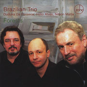 Brazilian_trio-forests_span3