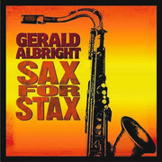 Gerald_albright-sax_for_stax_span3