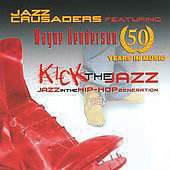 Jazz_crusaders-kick_the_jazz_span3