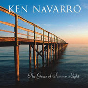 Ken_navarro-grace_of_summer_light_span3