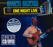 Steve_oliver-one_night_life_span3