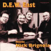 Dew_east-meets_nick_brignola_span3