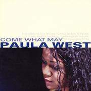 Paula_west-come_what_may_span3