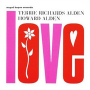 Howard_alden-love_span3