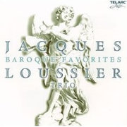 Jacques_loussier-baroque_favorites_span3