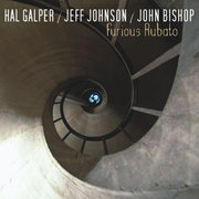 Galper_johnson_bishop_span3