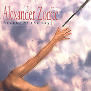 Alexancer_zonjic-reach_for_the_sky_span3