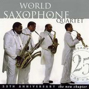 World_saxophone_4tet-next_chapter_25th_anniv_span3