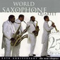 World_saxophone_4tet-next_chapter_25th_anniv_thumb