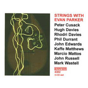 Evan_parker-strings_with_evan_parker_span3
