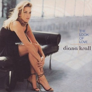 Diana_krall-look_of_love_span3