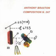 Anthony_braxton-composition_247_span3