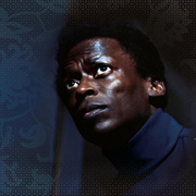 Miles_davis-complete_silent_way_sessions_span3