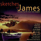 Various_artists-sketches_of_james_thumb