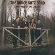 Bruce_katz-three_feet_off_ground_span3