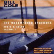 Bill_cole-duets_solos_vol_1_span3