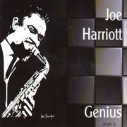 Joe_harriott-genius_span3