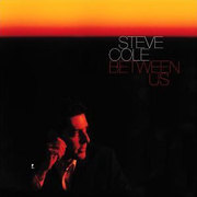 Steve_cole-between_us_span3