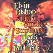 Elvin_bishop-thats_my_partner_span3