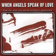 Sun_ra-angels_speak_span3