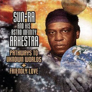 Sun_ra-pathways_to_unknown_span3