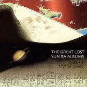 Sun_ra-great_lost_album_span3