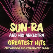 Sun_ra-greatest_hits_span3