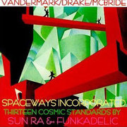 Spaceways_incorporated-thirteen_cosmic_standards_span3
