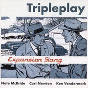 Tripleplay-expansion_slang_span3