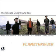Chicago_underground-flamethrower_span3