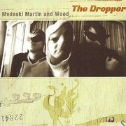 Medeski_martin_wood-dropper_span3