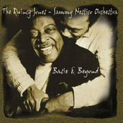 Quincy_jones-basie_beyond_span3